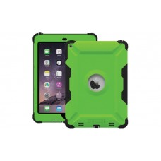 Case Trident For  Ipad