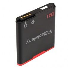 Batterie Blackberry 9360 EM-1