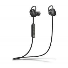 Motorola Bluetooth Verve Loop +