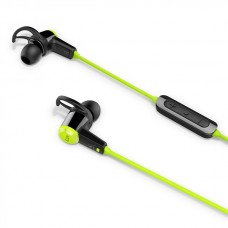 Iluv Fit Active Headset