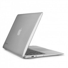 Speck SeeThru Case Macbook