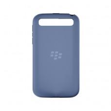 Case Blackberry Classic OEM