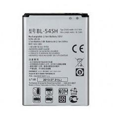 Batterie LG G3 Mini