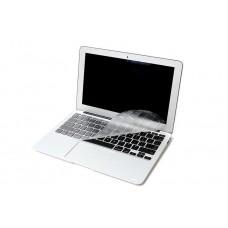 Jcpal Keyboard Protector