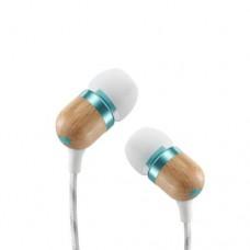 Marley UpLift Headset