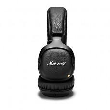 Marshall Mid On Ear Bluetooth
