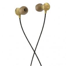 Marley Nesta Headset
