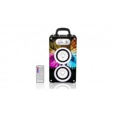 Argom ElectroBeats BT Speaker