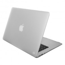 Benaw EA Case for Macbook