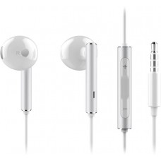 Headset Huawei Original