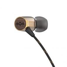 Marley UpLift 2 BT Headset