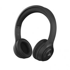 iFrogz Headphones Sound Hub