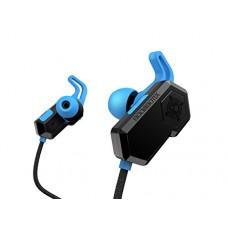 Boombotix Micro Earbuds