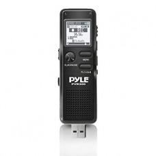 Pyle PVR300 Digital Voice Rec.
