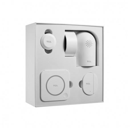 Alcatel Life Kit SK01