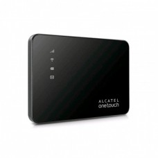 Alcatel One Touch Link 4G
