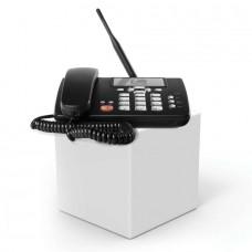 Alcatel Fix Phone Model F 112