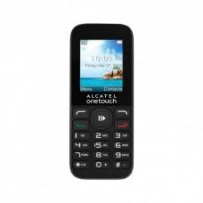 Alcatel OT 1050