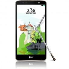LG  Stylus 2 , Model K530F