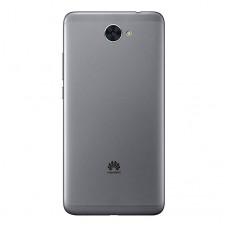 Huawei Y7 Prime TRT-L53
