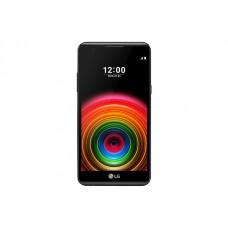 LG X Power  Model K220F