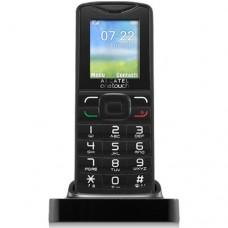Alcatel Fix Phone Model F102G