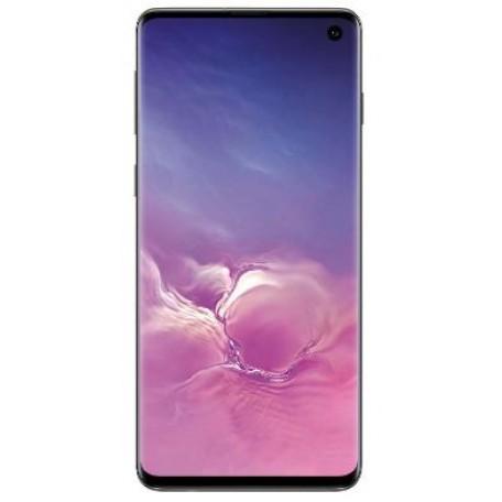 Samsung Galaxy S10e , 128 GB