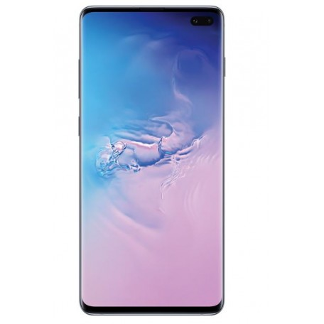 Samsung Galaxy S10 Plus, 128 GB