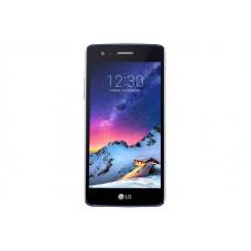 LG K8 2017 , Model X240