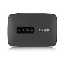 Alcatel Link Zone Mifi Router