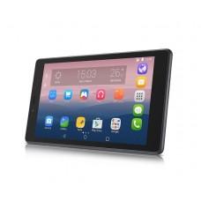 Alcatel Pixi 5 7 Tab 3G , 9203A