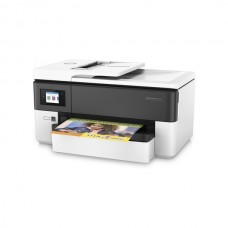 HP OfficeJet 7720 Pro AIO Wide