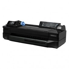 HP Designjet T120 24in eprinter