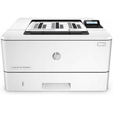 HP LaserJet Pro 400 M402DNE
