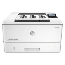 HP LaserJet Pro 400 M402N
