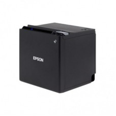 Epson TM-M10 Receipt Printer
