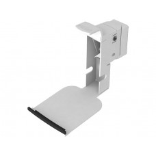 Flexson Wallbracket Play5