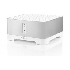 Sonos Connect Amp Zone Player