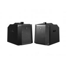 Evolve 50 Speaker System