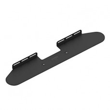 Sonos Beam Wall Mount Kit