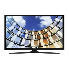 "Samsung Smart TV 40"" UN40M5300"