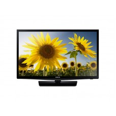 "Samsung 24"" Smart LED TV"