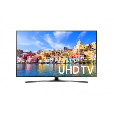 "Samsung 49"" TV Smart 4K UHD"