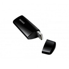 Samsung USB Wifi Dongle
