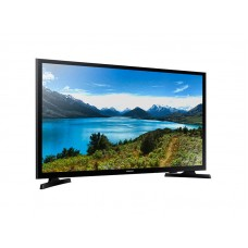 "Samsung 32"" LED TV, UN32J4001"