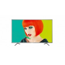 "Sharp TV 43"" Smart 43P7000"
