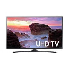 "Samsung TV 75"" UN75NU710D Smart"