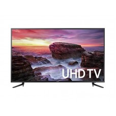 "Samsung Smart TV 58"" UN58MU6070"