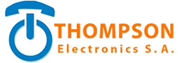 Thompson Electronics S.A